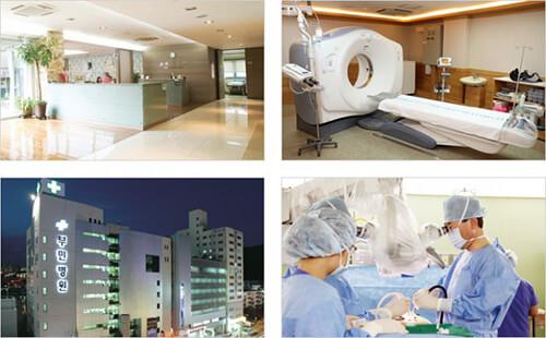 ортопедическая клиника «бумин»