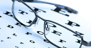 офтальмология в Корее