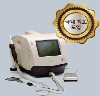 Медюнион вагинопластика в Корее