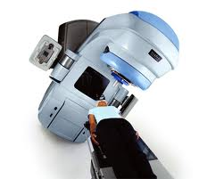 Радиотерапия Корея