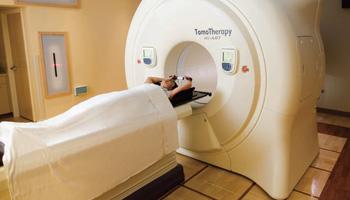 томотерапия сунчонхян
